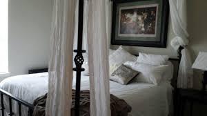Create Your Dream Bedroom using mermaid pillows to help create your dream bedroom 8241 by uwakikaiketsu.us