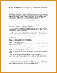 Simple Cv Format Doc Best Of Sample Form 16 In E Tax Beautiful