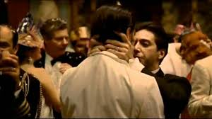 The Godfather Quotes Reelrundown
