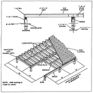 Images & Illustrations of substructure