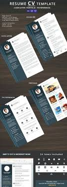resume booklet template free booklet template word with ms menu resume