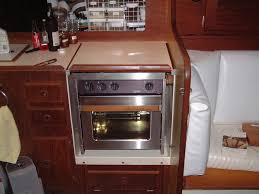 gas stove burner cover. Click On Picture To View At Full Resolution. New Stove Installed Gas Burner Cover