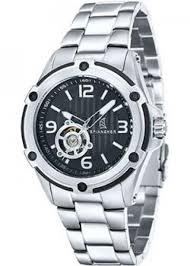 Наручные <b>часы</b> производитель <b>SPINNAKER</b> - Досточка