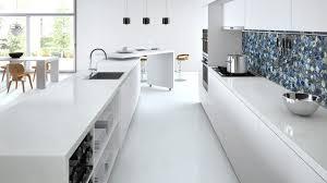 kitchen backsplash. Beautiful Backsplash Kitchen Backsplash Caesarstone In Kitchen Backsplash