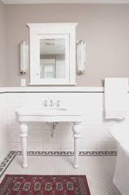 bathrooms with wood floors. Bathroom: Adorable Victorian Bathroom Vanity Houzz On Cabinets From Bathrooms With Wood Floors E