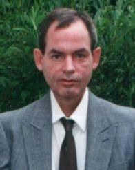 Fields, Raymond Craig