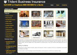 racq house and contents insurance 100 insurance quote racq quote selection insurance services raipurnews court