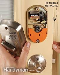 photo entry door locks45 locks