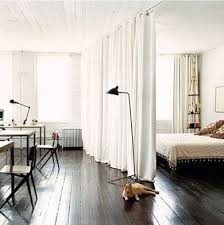 2013 bedroom curtain divider decoration effect. Find thousands of interior  design ideas for your home with the latest interior inspiration on  Interiorpic ...