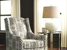 leopard accent chair five ways to accent chair leopard print recliner chairs fancy stunning leopard grey