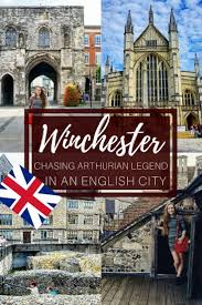 winchester guide best things to do in winchester hampshire england uk