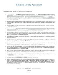 Simple Purchase Agreement Templates Real Estate Business Printable ...