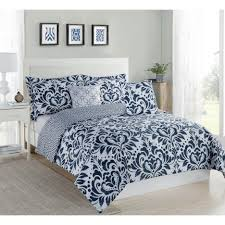 bedding queen size bed in a bag black and white queen bedding set black and grey bed sheets black white gray bedding cream comforter pink
