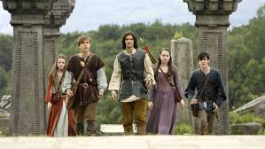 the chronicles of narnia prince caspian moviezeal narnia2