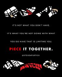 Steven Furtick Quotes Beauteous UnQualified Downloads Elevation Church