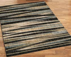 mohawk accent rugs example picture