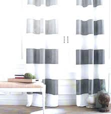 grey and white striped curtains uk grey striped curtains grey white striped curtains grey and yellow
