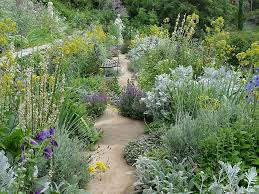 Small Picture 71 best native garden ideas images on Pinterest Native gardens
