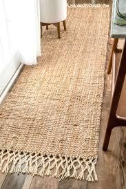 washable cotton rugs rug machine washable cotton rugs uk