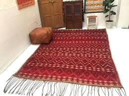 moroccan style outdoor rugs all about home design beautiful colorful outdoor rugs colorful indoor outdoor rugs