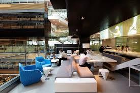 anz melbourne office. Next Project Anz Melbourne Office