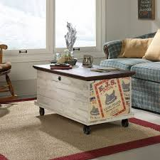 bar trunk furniture. Furniture:Leather Trunk End Table Glamorous Coffee Tables Rustic Storage Square Handles Canada Banding Australia Bar Furniture