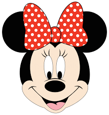 900x947 mickey mouse and minnie mouse wallpaper black and white pc mickey
