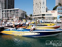 Boat Graphics Designs Ideas Stickyfish Graphics By Boat Names Australia Idea Boat