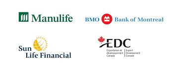 dissertation pdf file in finance