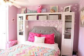 Uncategorized Archives Live Like Anj Ikea Hemnes Living Room With Inspire Q  Bed. kids decoration ...