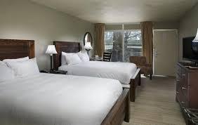 callaway garden hotel. Gallery Image Of This Property Callaway Garden Hotel