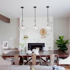 lighting in dining room. modren lighting manificent marvelous bronze dining room light top 25 best  lighting ideas on pinterest for in i