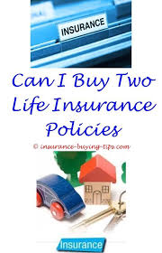 cool 33 best ing life insurance policies images on