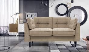 Praktisch Ecksofa Hohe Lehne Couch Möbel Home Decor