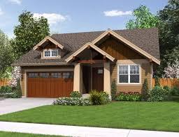 Modern Craftsman Style Homes 100 One Story Craftsman Home Plans Plan 36048dk Beautiful