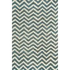 chevron jute rug 8x10 natural fiber hand woven off white 8 x west elm