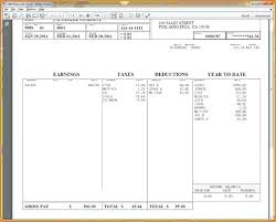Downloadable Check Register Free Check Template Download Presentation Affordable Bank Chec
