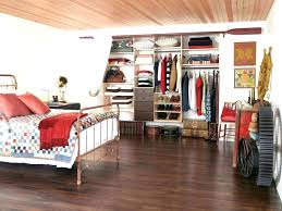 storage for small rooms ideas with no closet solutions a ikea
