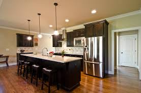 cost to remodel small kitchen elegant cost for kitchen remodel home design and pictures of cost