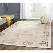 picture 5 of 32 4 x 7 area rug new safavieh vintage premium