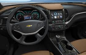 2015 chevy impala interior at night. Fine Night 2014 Chevrolet Impala Inside 2015 Chevy Interior At Night I