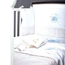 peter rabbit cot bedding set peter rabbit nursery bedding peter rabbit baby bedding set peter rabbit