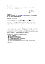 Sample Certificate Of Employment And Compensation Fresh Employment ...