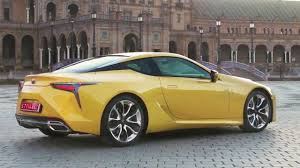 2018 lexus lc. wonderful 2018 inside 2018 lexus lc