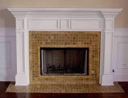 tiles contemporary fireplace tile design ideas tile fireplace ideas photos slate tile fireplace design ideas