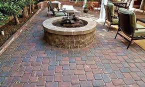 beautiful patio cost calculator for stone patio cost best stones stone patio cost stone patio cost luxury patio cost calculator