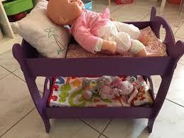 34 best diy meubles enfants poup es images