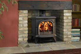 stovax fireplace range