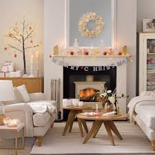 no furniture living room. Large Size Of Living Room:how To Decorate A House With No Money Cheap Furniture Room S