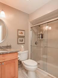 Bathroom Redo Awesome Decorating